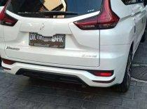 Mitsubishi Xpander EXCEED 2019 MPV dijual