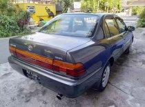 Jual Toyota Corolla 1992, harga murah