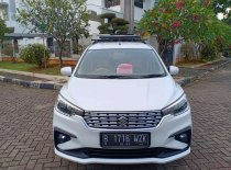 Suzuki Ertiga GL SPORTY 2018 MPV dijual
