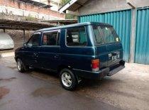 Isuzu Panther 1994 MPV dijual