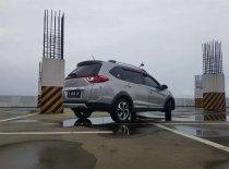 Jual Honda BR-V E CVT 2017