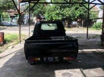 Butuh dana ingin jual Isuzu Panther 2.5 Pick Up Diesel 2009