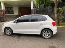 Jual Volkswagen Polo 2016 termurah