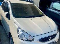 Mitsubishi Mirage GLX 2018 Hatchback dijual