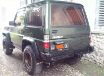 Daihatsu Taft Hiline 2.8 NA 1987 SUV dijual