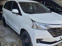 Jual Toyota Avanza 2017, harga murah