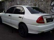Jual Mitsubishi Lancer 1999 kualitas bagus