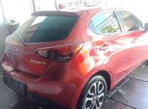 Mazda 2 R 2016 Hatchback dijual