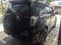 Toyota Rush S 2016 SUV dijual
