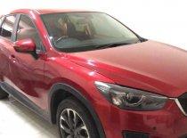 Jual Mazda CX-5 Skyactive kualitas bagus