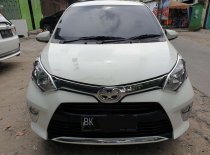 Jual Toyota Calya 2018 termurah