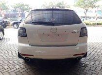 Jual Mazda CX-7 2012 termurah