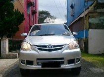Butuh dana ingin jual Toyota Avanza G 2011
