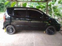 Suzuki Karimun Estilo 2012 Hatchback dijual