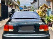 Honda Civic 1998 Sedan dijual