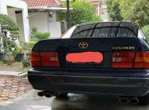 Jual Toyota Celsior 1997