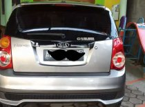 Kia Picanto SE 2010 Hatchback dijual