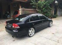 Honda Civic VTi-S 2005 Sedan dijual