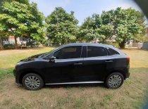 Suzuki Baleno 2018 Hatchback dijual