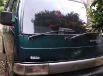 Jual Suzuki Carry 1998
