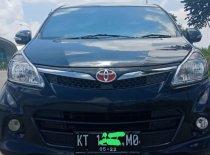 Jual mobil Toyota Avanza Veloz 2012 di Kalimantan Timur