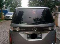 Jual Mazda Biante 2012, harga murah