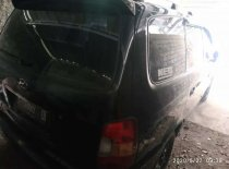 Hyundai Trajet 2000 MPV dijual