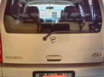 Jual Nissan Serena 2012 termurah