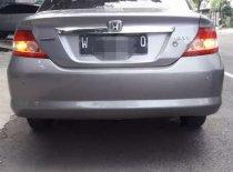 Honda City 2005 Sedan dijual