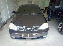 Jual Chevrolet Optra 2006 kualitas bagus