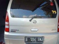 Jual Nissan Serena 2005, harga murah