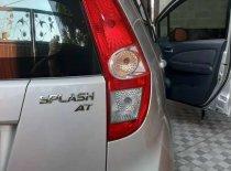 Jual Suzuki Splash GL kualitas bagus