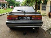 Jual Mazda MX-6 1990, harga murah