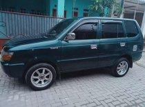 Butuh dana ingin jual Toyota Kijang Kapsul 1997