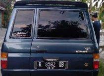 Jual Toyota Kijang 1994 kualitas bagus