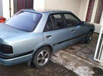 Jual Mazda 323 1990 kualitas bagus