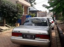 Jual Toyota Crown Super Saloon 1996