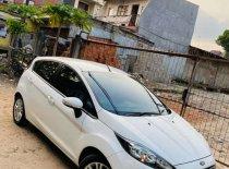 Jual Ford Fiesta 2015 termurah
