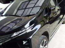 Mitsubishi Xpander SPORT 2018 MPV dijual