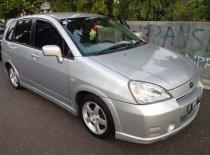 Butuh dana ingin jual Suzuki Aerio 2005