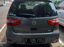 Jual Nissan Grand Livina SV 2017