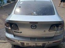 Butuh dana ingin jual Mazda 3 1.6 Manual 2008