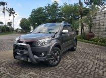 Jual Toyota Rush 2017 kualitas bagus