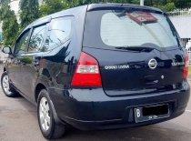 Butuh dana ingin jual Nissan Grand Livina XV Ultimate 2009