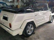 Volkswagen Safari 1972 Convertible dijual