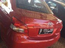 Jual Toyota Limo 2012