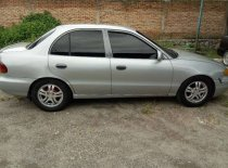 Jual Hyundai Cakra 1997 kualitas bagus