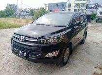 Butuh dana ingin jual Toyota Kijang Innova 2.0 G 2016