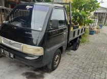Jual Suzuki Carry Pick Up 2001, harga murah