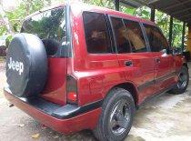 Jual Suzuki Escudo JLX 1994